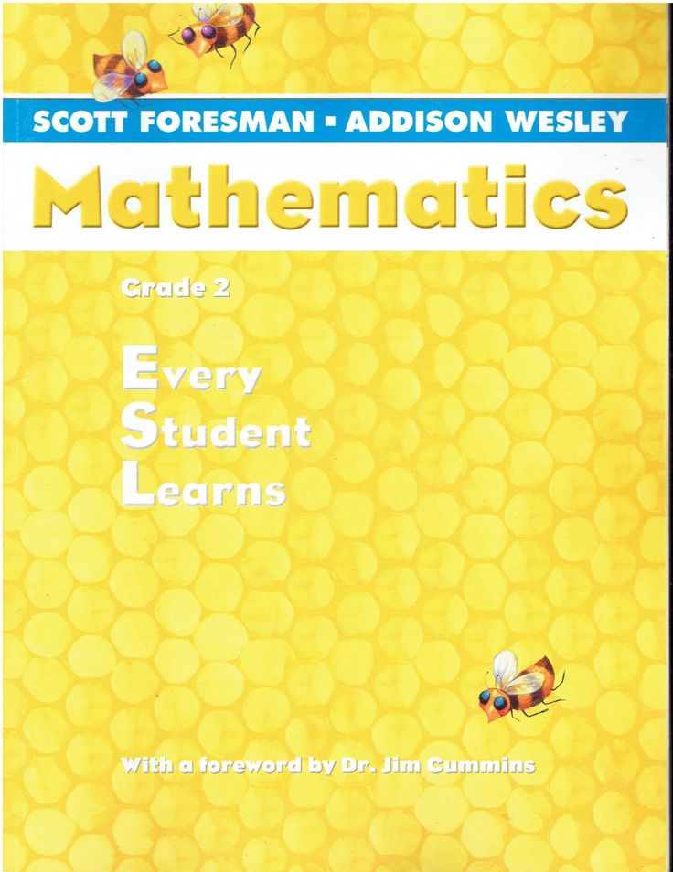 61 best MA2 MATH - Elementary images on Pinterest   Ps, Students ...