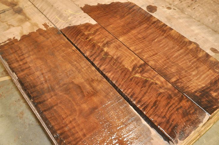 Best ideas about black walnut lumber on pinterest