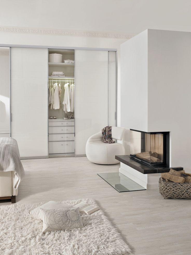 die besten 10 luxus kleiderschrank ideen auf pinterest traumschr nke gro e schr nke und. Black Bedroom Furniture Sets. Home Design Ideas