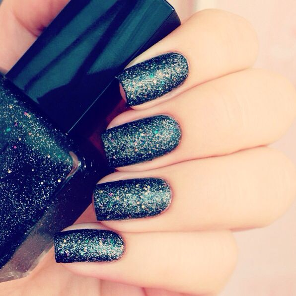 Unusual Remove Nail Polish From Clothing Thick Nail Art Designs Acrylic Shaped Revlon Chalkboard Nail Polish Getting Gel Nail Polish Off Young No Chip Nail Polish Colors DarkNail Art Deaigns 1000  Images About Vegan Friendly Nail Polishes On Pinterest
