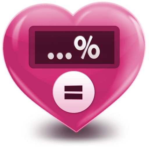 Love Test Calculator FREE! - http://www.lilmuse.com/love-test-calculator-free/?utm_source=PN&utm_medium=Pinterest+Eve+Abel+Femaleviagrashop&utm_campaign=SNAP%2Bfrom%2BTWIMC