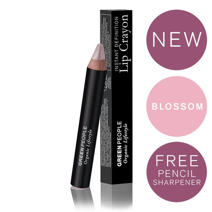 40 best images about Organic Make Up on Pinterest   Pencil ...