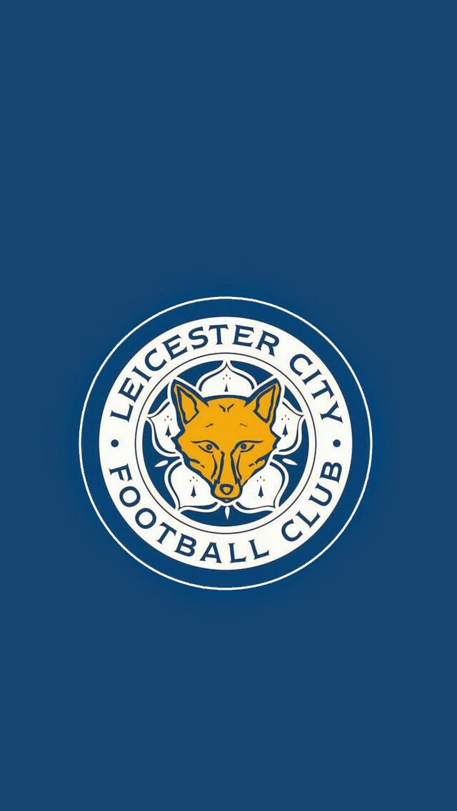 Leicester City wallpaper.