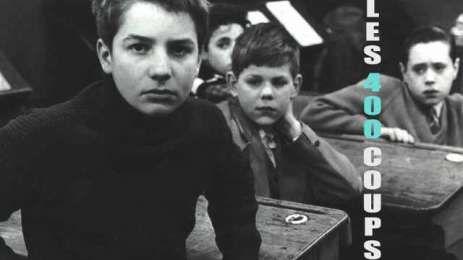 Πρώτες ταινίες σκηνοθετών που έγραψαν ιστορία