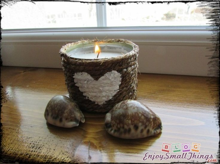 diy-rope-tin-can-candle-final-result