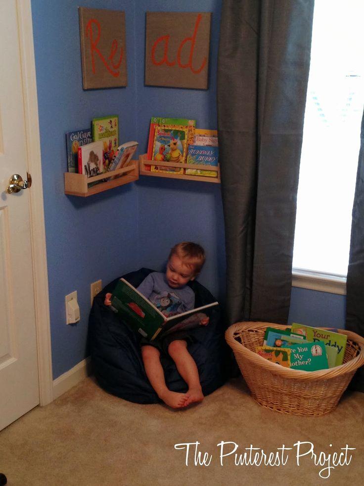 17 best images about childrens 39 bedrooms on pinterest. Black Bedroom Furniture Sets. Home Design Ideas