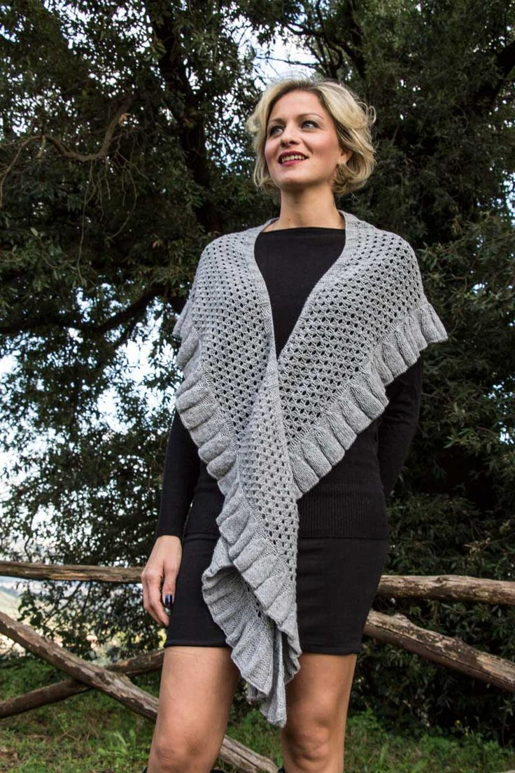 912 best tunisian crochet images on pinterest patterns and projects ravelry antibiotico pattern by mariagrazia berno bankloansurffo Images