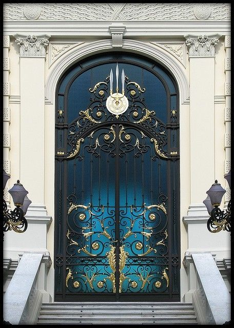 997 Best Images About Doors On Pinterest Portal Church