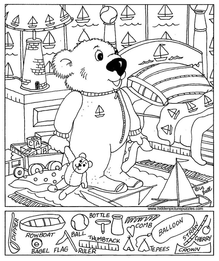 Best 25 hidden pictures printables ideas on pinterest hidden Number 31 Coloring Page Number 56 Coloring Page Number 11 Coloring Pages