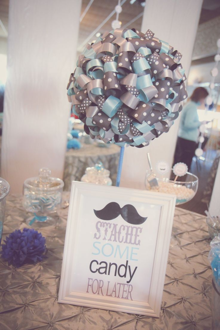 baby shower candy table more stands cake pop baby shower ideas 40th