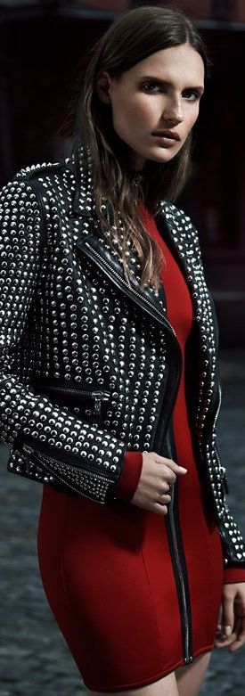 1000 images about leather on pinterest