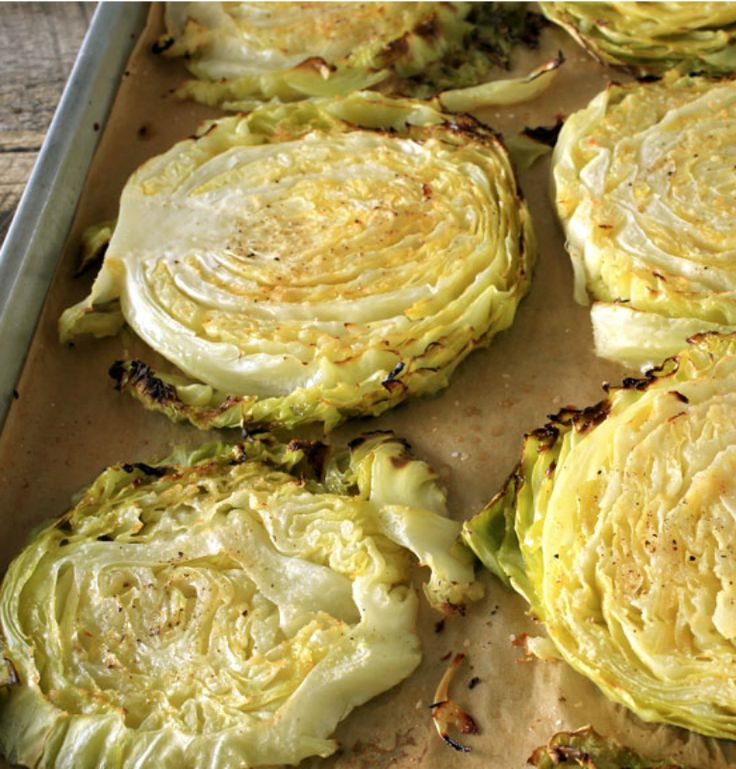 25 Best Ideas About Growing Cabbage On Pinterest: Best 25+ Cabbage Steaks Ideas On Pinterest