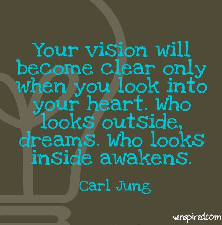 Quotes About Vision Magnificent 9 Best Visionimages On Pinterest  Vision Quotes Inspiration
