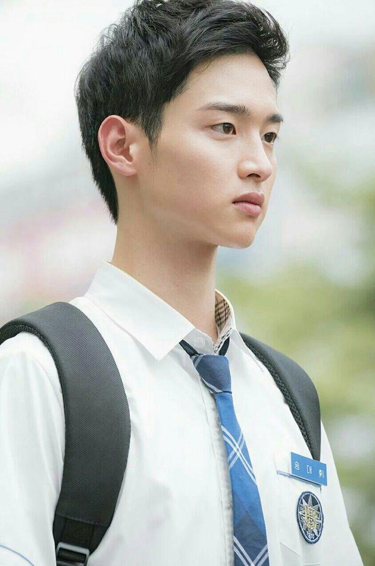 Dong yoon