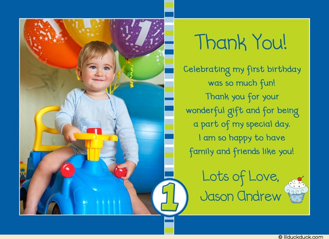 10 best birthday thank you cards images on pinterest anniversary thank you card birthday card messagesbirthday bookmarktalkfo Image collections