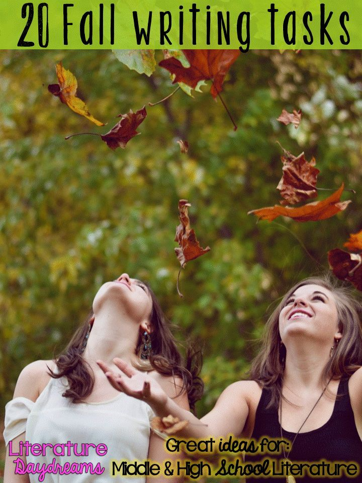 descriptive essay autumn day Great collection of paper writing guides and free samples ask our experts to get writing help submit your essay for analysis.