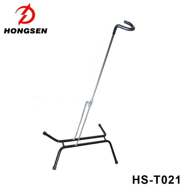 Source Indoor Garage Vertical Bike Rack Stand Hanging Bicycle Cycling Storage Work Stand on m.alibaba.com