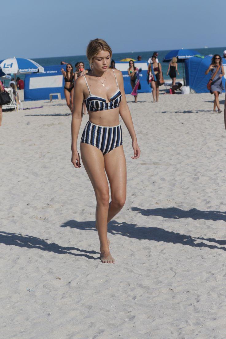 Incorporate beach bikini pictures sweet...LOVE