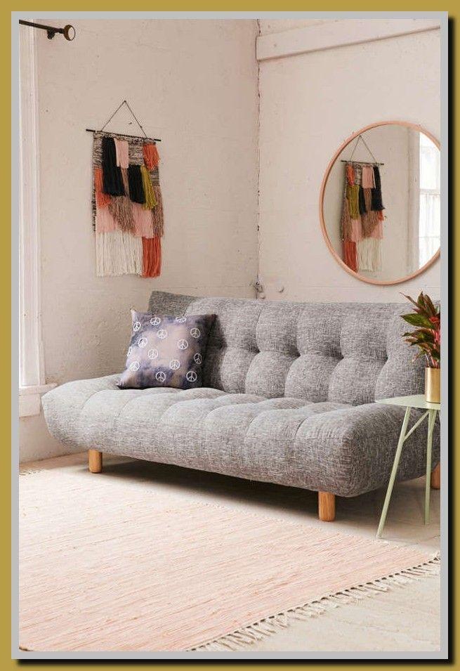Pin On Beige Sofa Living Room Ideas