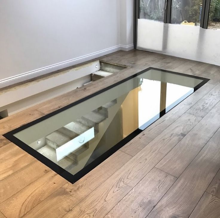Get price quotes from the best toughened laminated glass and walk-on glass online.