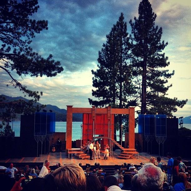 Shakespeare Festival Outdoor: 176 Best Beautiful California Images On Pinterest