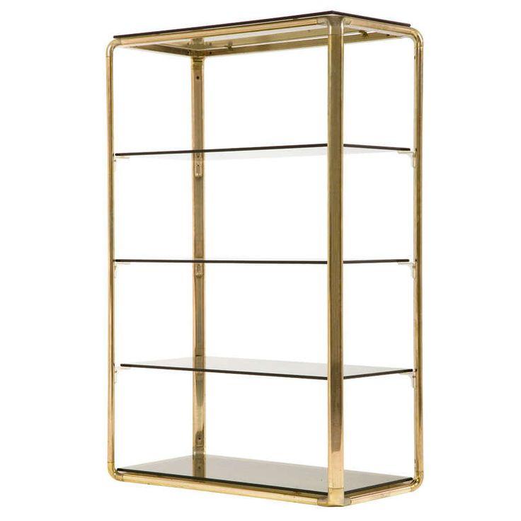 1000 images about brass furniture on pinterest pierre. Black Bedroom Furniture Sets. Home Design Ideas