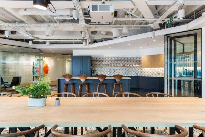 Private Client Offices London Office Snapshots Interior Design Companies Office Interior Design Interior Design Software