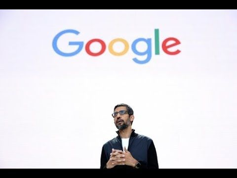 Google looking to help news outlets win subscribers  Japan Trending