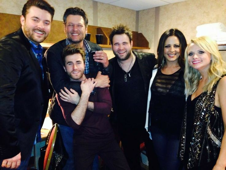 86 best the swons brother images on pinterest brother the chris young blake the swon brothers sara evans miranda february 21 m4hsunfo