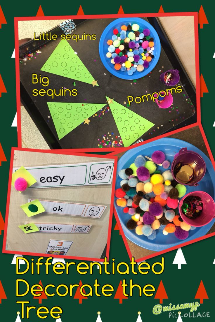 Decorating Ideas > 1000+ Images About EYFS  Christmas On Pinterest  ~ 102803_Christmas Decorations Ideas Eyfs