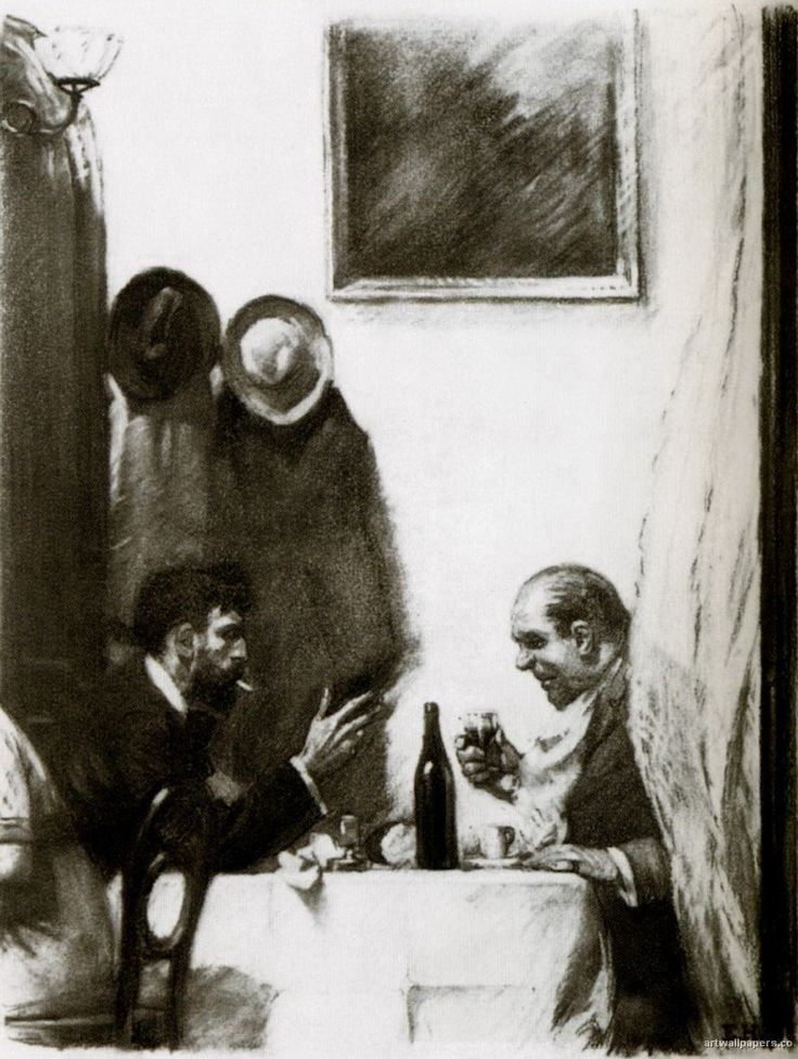 Edward Hopper Paintings 21.jpg