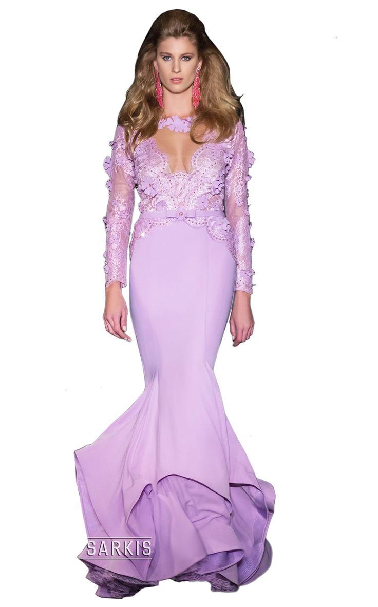 Famoso Vestidos De Fiesta En Atlanta Ga Adorno - Colección de ...