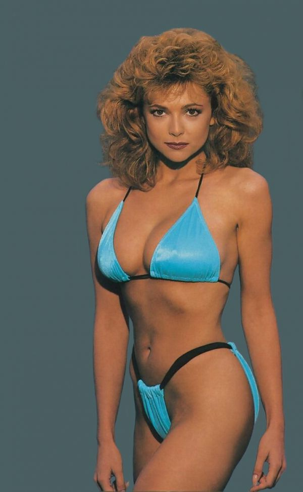 Porno Swimsuit Finola Hughes  nude (26 images), iCloud, in bikini