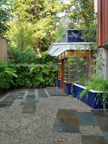 find this pin and more on permeable paving - Permeable Patio Ideas