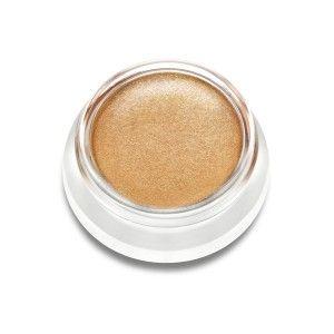 RMS Beauty - Fard à paupières crème