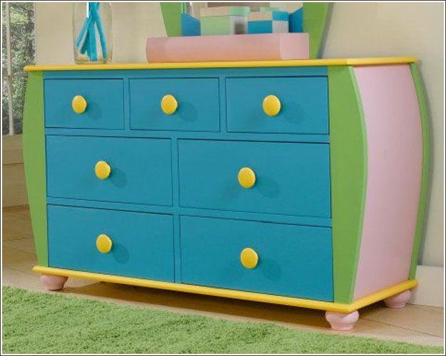children dressers - storiestrending.com | Kids dressers, Kids