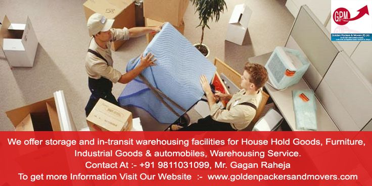 If You Need to shift Trusted Packers and Movers in Delhi – NCR, Visit Golden Packers and Movers, Compare and Hire Best Packers and Movers in Delhi. We Provide the best Service For Professionals, Companies. Book Trusted Packers For More Call us on 9811031099
