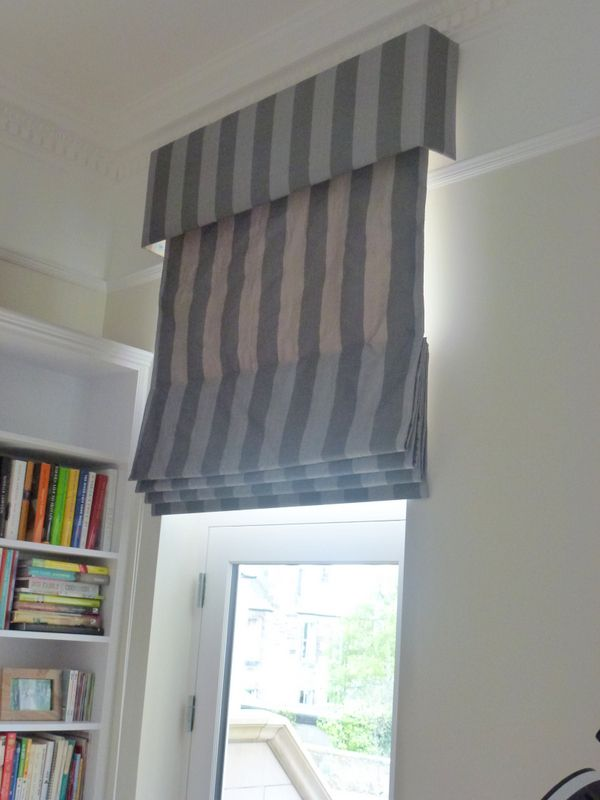 48 Best Images About Blinds And Curtains On Pinterest