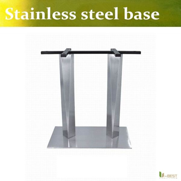 17 Best ideas about Stainless Steel Dining Table on  : 5c71df33415291a9909ada723b945bd9 from www.pinterest.com size 600 x 600 jpeg 25kB