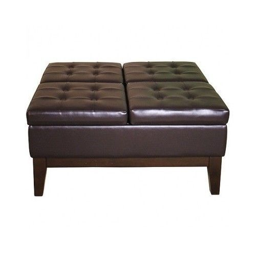 Large-Storage-Ottoman-Coffee-Table-Sofa-Leather-Living-Room-Furniture-Footrest