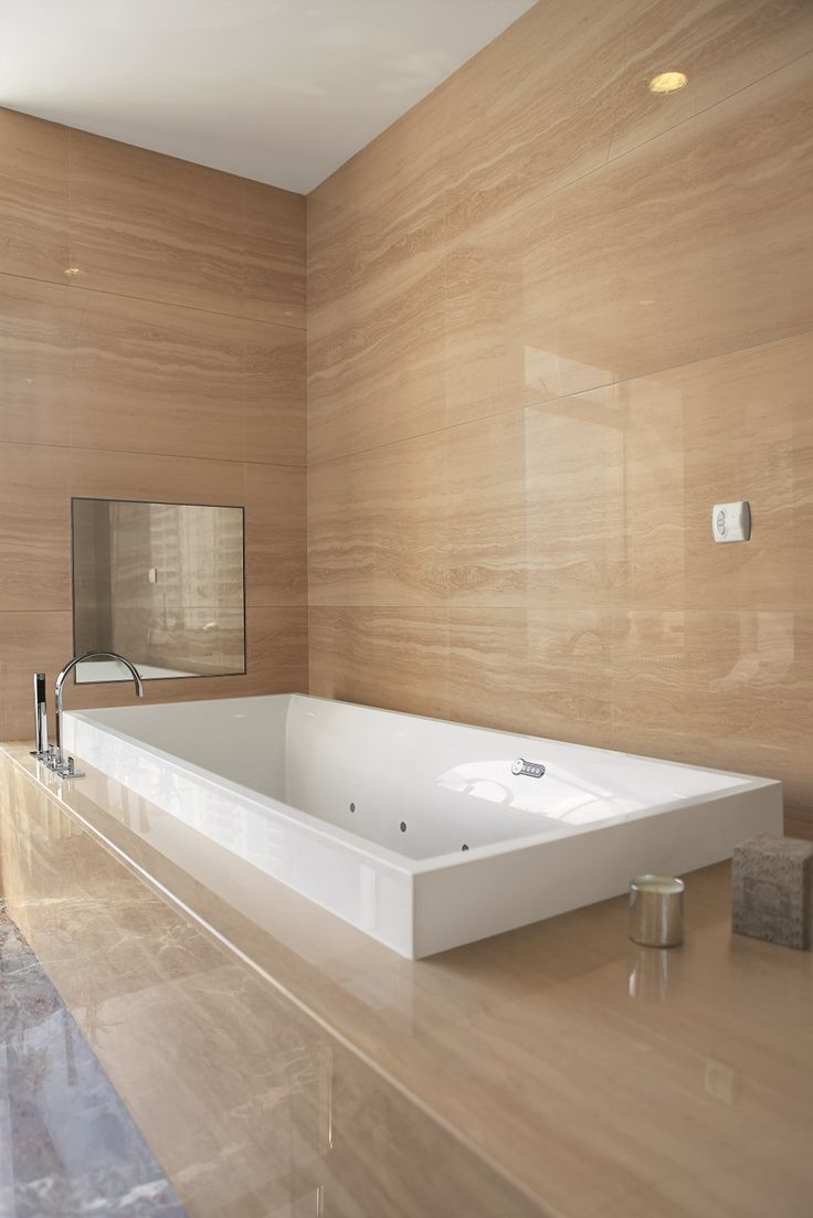 hotel ocean one shanghai find more breathtaking. Black Bedroom Furniture Sets. Home Design Ideas