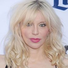 """FOX Network TV series """"Empire"""" -- Courtney Love - The singer/actress recurs in multiple episodes of the new FOX Network TV series """"Empire"""" as """"Elle Dallas,"""" described as """"a hard rock powerhouse,"""" who is part of Empire's Entertainment stable of artists."""