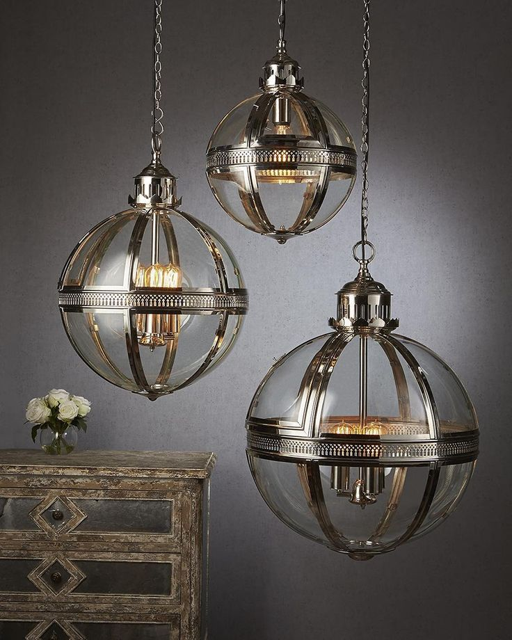 Best 25+ Victorian Lamp Bases Ideas On Pinterest