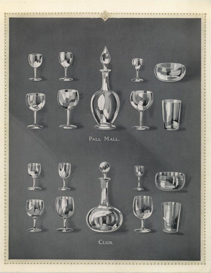 """""""Webb & Corbett 1910""""   33"""