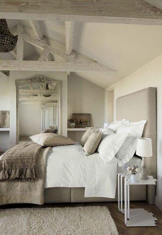 172 best Bedroom Ideas images on Pinterest | Bedroom ideas ...