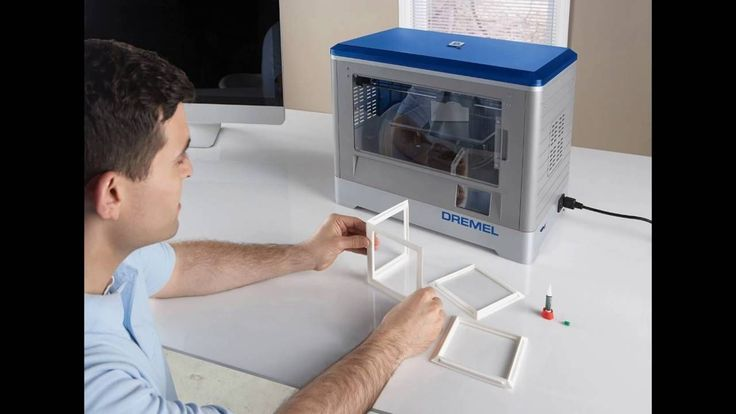 #VR #VRGames #Drone #Gaming Best Price Dremel Idea Builder 3D Printer in US 3-d printers, 3d printer, 3d printer best buy, 3d printer canada, 3d printer cost, 3d printer for sale, 3d printer price, 3d printer software, 3d printers 2017, 3d printers amazon, 3d printers for sale, 3d printers toronto, 3d printers vancouver, 3d printing, best 3d printer, best 3d printer 2017, Drone Videos, large 3d printer, large 3d printer price, large 3d printer service, top 3d printers #3D-P