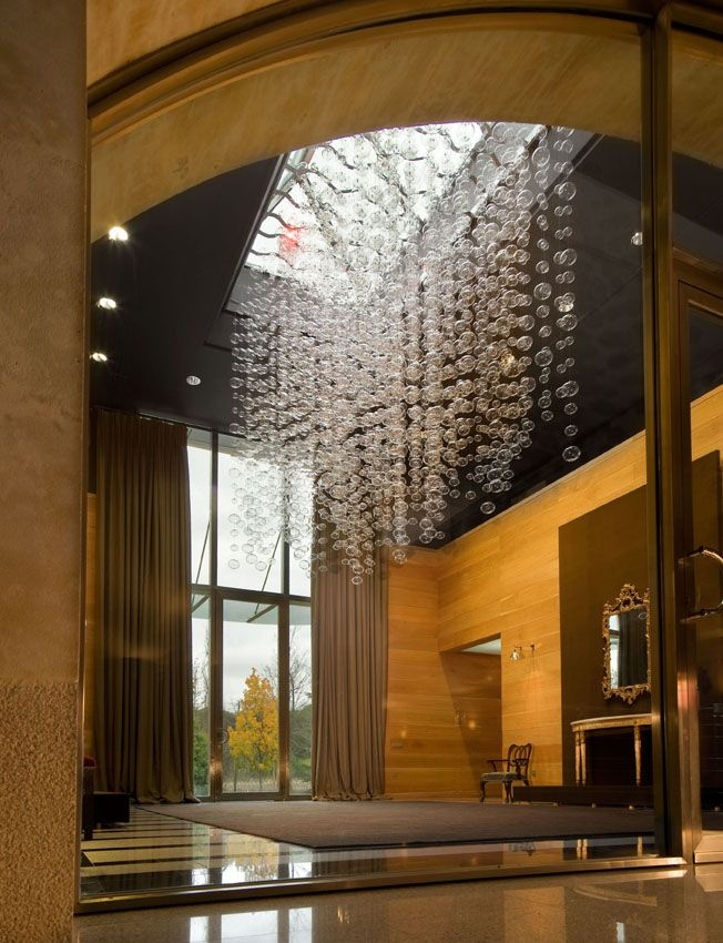 16 best Skylights Chandelier: Calgary Skylights images on ...