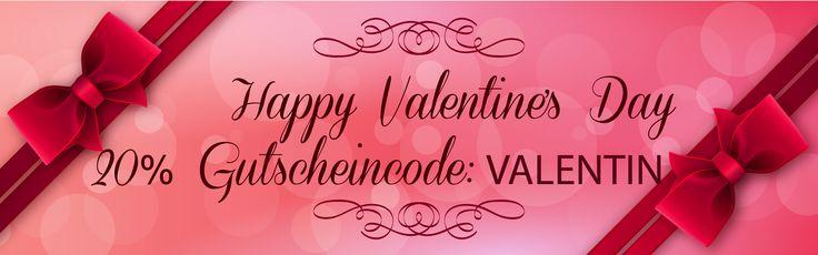 <3 <3 <3 Am 14.2. Liebe & Freude zum #Valentinstag schenken!  Überrasche deine Lieben mit Wohlfühl-Produkten aus unserem Sortiment im www.naturshop.org und profitiere mit dem #Gutscheincode: VALENTIN  (20% auf ALLES - einlösbar bis zum 13.2. - ohne Mindestumsatz!). Viel Freude beim Schenken! <3 <3 <3  Grafik: freepik.com