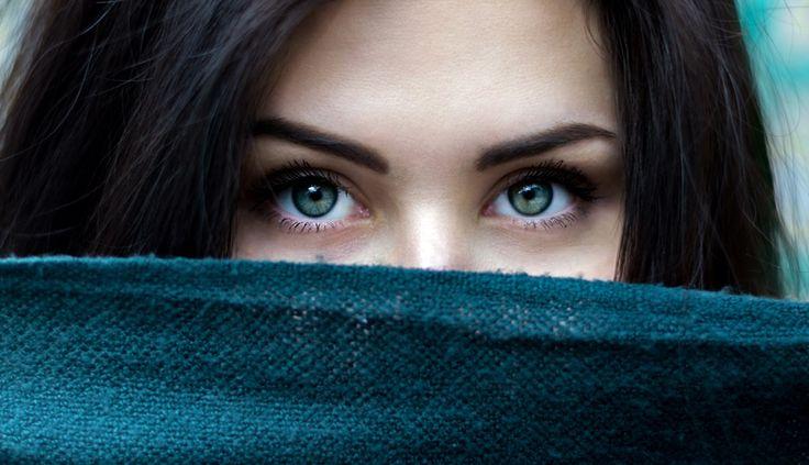 Introvertiert sein ist nichts Schlechtes - es ist einfach ein anderer Persönlichkeitstyp !