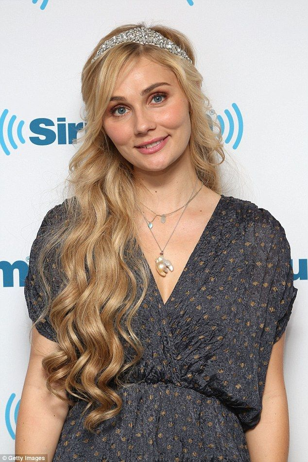Clare Bowen nude (68 foto), photos Selfie, Twitter, see through 2018